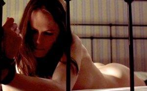 """8 - Nicole Kidman (""""A Isca Perfeita"""" e, também, """"Moulin Rouge - Amor em Vermelho"""" e """"Os Outros"""")"""