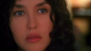 "10 - Isabelle Adjani (""Diabolique"")"
