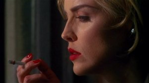 "14 - Sharon Stone (""Diabolique"")"