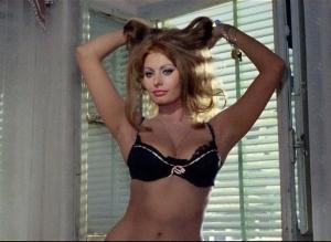 04-Sophia Loren-d