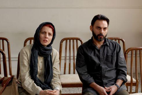 "1º - ""A Separação"", de Asghar Farhadi"