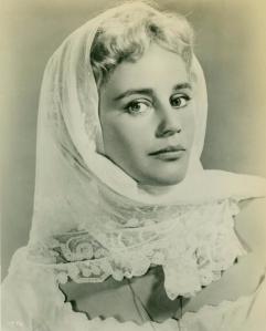 10-Maria Schell