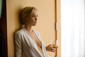 "8 - Radha Mitchell (""Banquete do Amor"")"