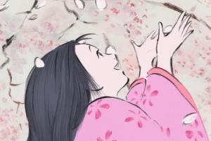 Conto da Princesa Kaguya-04