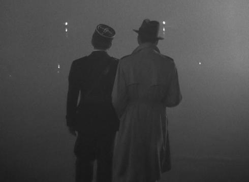 Casablanca - 40